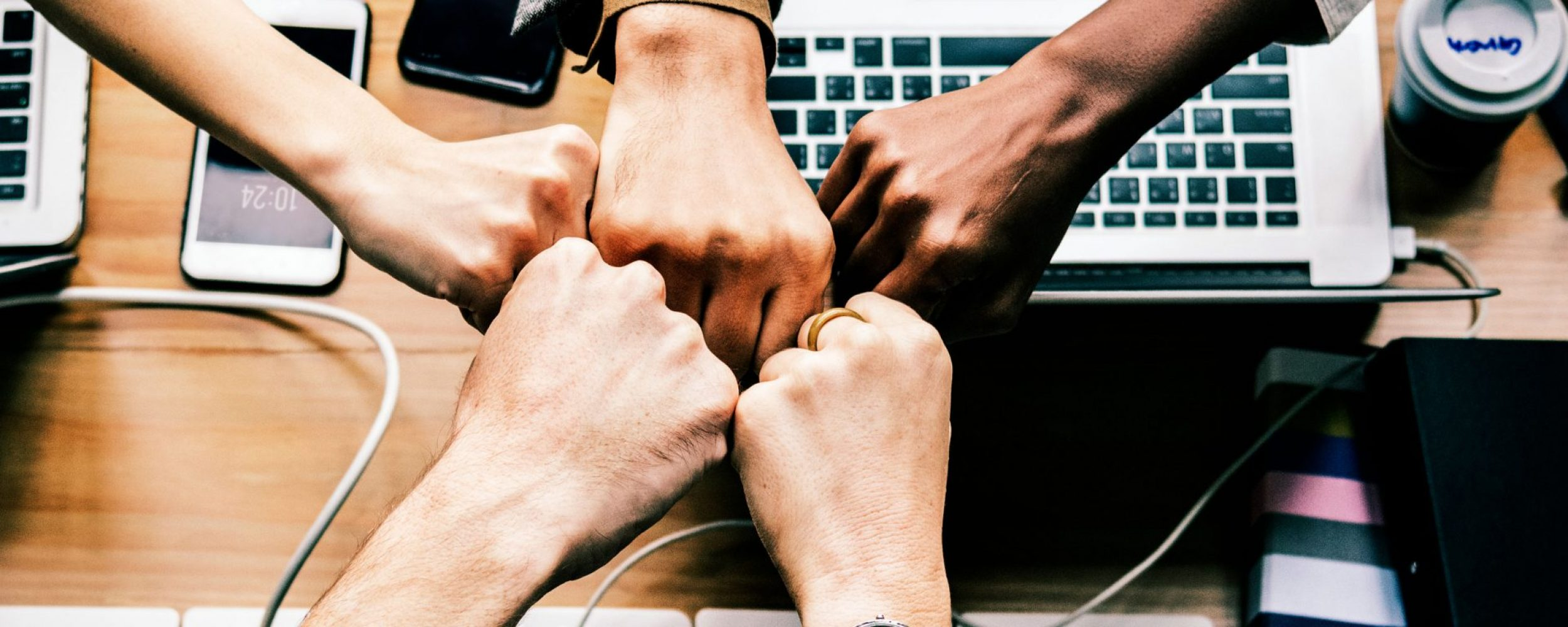 Contabilidad, Negocios, Paginas web, Tecnología